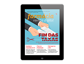 Farmác Revista Digital 64